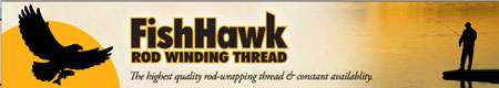 Fish Hawk Threads banner