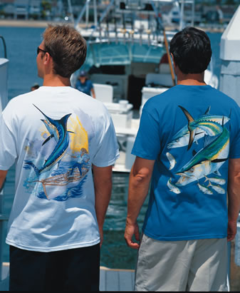 bdeb83a7 saltwater t-shirts